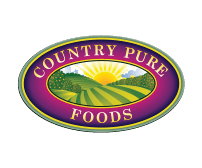 country-pure-foods-smithfamily