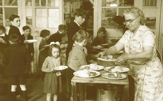 smith-family-foods-history-4