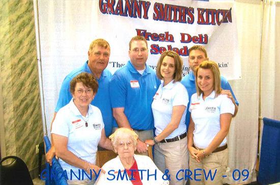 smith-family-foods-history